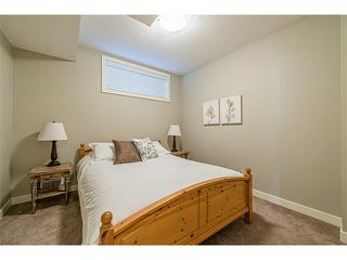 Photo 42: 12 ROCKFORD Terrace NW in Calgary: Rocky Ridge House for sale : MLS®# C4050751