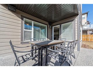 Photo 43: 12 ROCKFORD Terrace NW in Calgary: Rocky Ridge House for sale : MLS®# C4050751