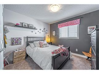 Photo 25: 12 ROCKFORD Terrace NW in Calgary: Rocky Ridge House for sale : MLS®# C4050751