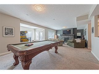 Photo 35: 12 ROCKFORD Terrace NW in Calgary: Rocky Ridge House for sale : MLS®# C4050751