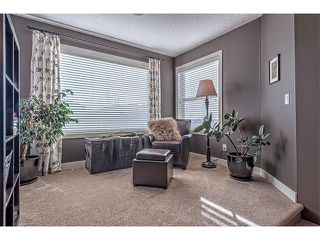 Photo 29: 12 ROCKFORD Terrace NW in Calgary: Rocky Ridge House for sale : MLS®# C4050751