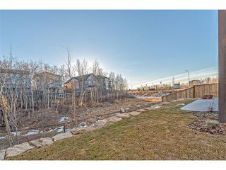 Photo 48: 12 ROCKFORD Terrace NW in Calgary: Rocky Ridge House for sale : MLS®# C4050751