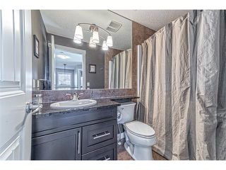 Photo 24: 12 ROCKFORD Terrace NW in Calgary: Rocky Ridge House for sale : MLS®# C4050751