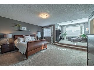 Photo 27: 12 ROCKFORD Terrace NW in Calgary: Rocky Ridge House for sale : MLS®# C4050751