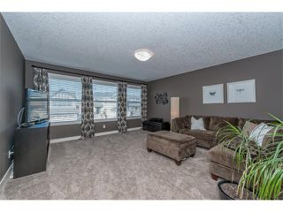 Photo 22: 12 ROCKFORD Terrace NW in Calgary: Rocky Ridge House for sale : MLS®# C4050751