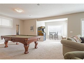 Photo 39: 12 ROCKFORD Terrace NW in Calgary: Rocky Ridge House for sale : MLS®# C4050751