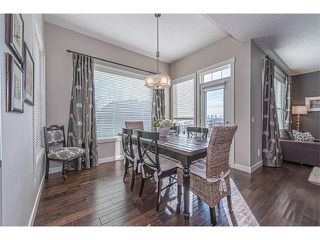 Photo 11: 12 ROCKFORD Terrace NW in Calgary: Rocky Ridge House for sale : MLS®# C4050751