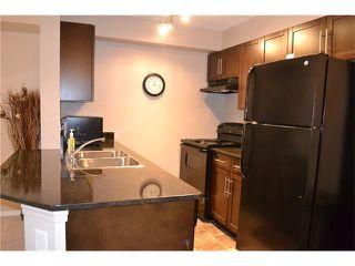 Photo 3: 113 7110 80 Avenue NE in Calgary: Saddle Ridge Condo for sale : MLS®# C4051517