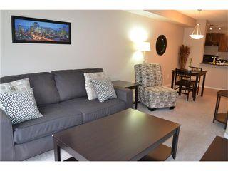 Photo 17: 113 7110 80 Avenue NE in Calgary: Saddle Ridge Condo for sale : MLS®# C4051517