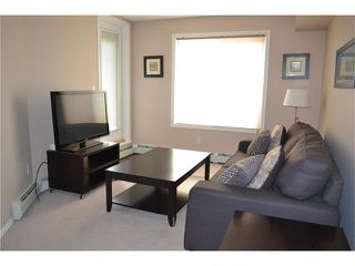 Photo 20: 113 7110 80 Avenue NE in Calgary: Saddle Ridge Condo for sale : MLS®# C4051517