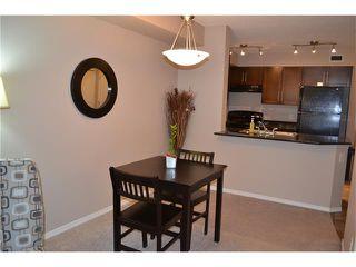 Photo 14: 113 7110 80 Avenue NE in Calgary: Saddle Ridge Condo for sale : MLS®# C4051517