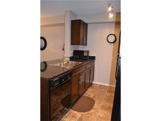 Photo 21: 113 7110 80 Avenue NE in Calgary: Saddle Ridge Condo for sale : MLS®# C4051517