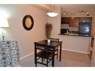 Photo 8: 113 7110 80 Avenue NE in Calgary: Saddle Ridge Condo for sale : MLS®# C4051517