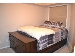 Photo 16: 113 7110 80 Avenue NE in Calgary: Saddle Ridge Condo for sale : MLS®# C4051517