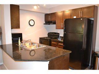 Photo 5: 113 7110 80 Avenue NE in Calgary: Saddle Ridge Condo for sale : MLS®# C4051517