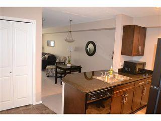 Photo 2: 113 7110 80 Avenue NE in Calgary: Saddle Ridge Condo for sale : MLS®# C4051517