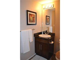 Photo 11: 113 7110 80 Avenue NE in Calgary: Saddle Ridge Condo for sale : MLS®# C4051517