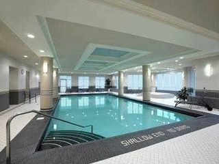 Photo 6: 1937 35 Viking Lane in Toronto: Islington-City Centre West Condo for lease (Toronto W08)  : MLS®# W3438612