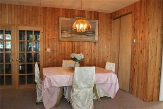 Photo 7: B142 Cedar Beach Road in Brock: Beaverton House (2-Storey) for sale : MLS®# N3448901