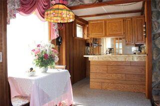 Photo 6: B142 Cedar Beach Road in Brock: Beaverton House (2-Storey) for sale : MLS®# N3448901