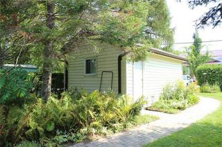 Photo 2: B142 Cedar Beach Road in Brock: Beaverton House (2-Storey) for sale : MLS®# N3448901