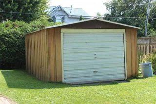 Photo 20: B142 Cedar Beach Road in Brock: Beaverton House (2-Storey) for sale : MLS®# N3448901
