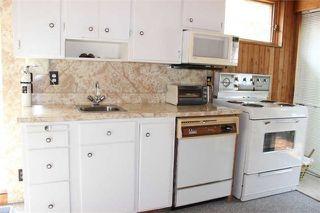 Photo 5: B142 Cedar Beach Road in Brock: Beaverton House (2-Storey) for sale : MLS®# N3448901