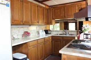 Photo 4: B142 Cedar Beach Road in Brock: Beaverton House (2-Storey) for sale : MLS®# N3448901