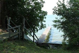 Photo 14: B142 Cedar Beach Road in Brock: Beaverton House (2-Storey) for sale : MLS®# N3448901