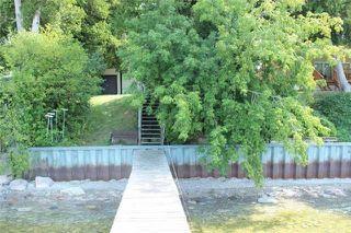 Photo 16: B142 Cedar Beach Road in Brock: Beaverton House (2-Storey) for sale : MLS®# N3448901