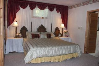 Photo 11: B142 Cedar Beach Road in Brock: Beaverton House (2-Storey) for sale : MLS®# N3448901