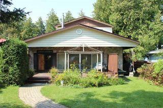 Photo 12: B142 Cedar Beach Road in Brock: Beaverton House (2-Storey) for sale : MLS®# N3448901