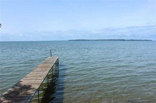 Photo 15: B142 Cedar Beach Road in Brock: Beaverton House (2-Storey) for sale : MLS®# N3448901