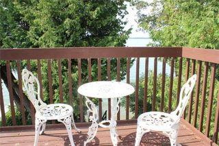Photo 18: B142 Cedar Beach Road in Brock: Beaverton House (2-Storey) for sale : MLS®# N3448901