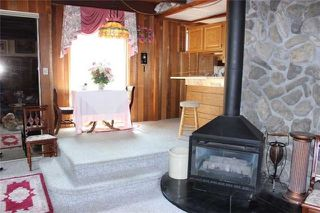 Photo 9: B142 Cedar Beach Road in Brock: Beaverton House (2-Storey) for sale : MLS®# N3448901