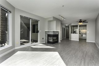 "Photo 9: 213 22233 RIVER Road in Maple Ridge: West Central Condo for sale in ""RIVER GARDENS"" : MLS®# R2053263"