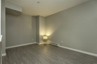 "Photo 12: 213 22233 RIVER Road in Maple Ridge: West Central Condo for sale in ""RIVER GARDENS"" : MLS®# R2053263"