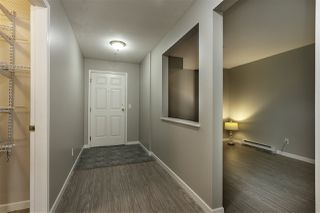 "Photo 13: 213 22233 RIVER Road in Maple Ridge: West Central Condo for sale in ""RIVER GARDENS"" : MLS®# R2053263"