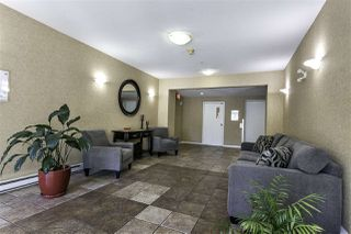 "Photo 3: 213 22233 RIVER Road in Maple Ridge: West Central Condo for sale in ""RIVER GARDENS"" : MLS®# R2053263"