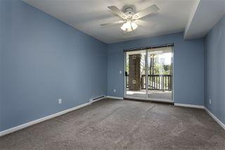 "Photo 18: 213 22233 RIVER Road in Maple Ridge: West Central Condo for sale in ""RIVER GARDENS"" : MLS®# R2053263"