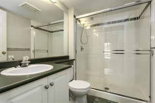"Photo 6: 213 22233 RIVER Road in Maple Ridge: West Central Condo for sale in ""RIVER GARDENS"" : MLS®# R2053263"