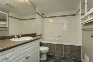 "Photo 5: 213 22233 RIVER Road in Maple Ridge: West Central Condo for sale in ""RIVER GARDENS"" : MLS®# R2053263"