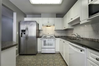 "Photo 10: 213 22233 RIVER Road in Maple Ridge: West Central Condo for sale in ""RIVER GARDENS"" : MLS®# R2053263"