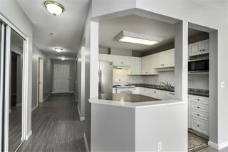 "Photo 11: 213 22233 RIVER Road in Maple Ridge: West Central Condo for sale in ""RIVER GARDENS"" : MLS®# R2053263"