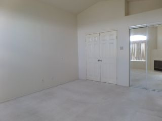 Photo 10: SPRING VALLEY House for sale : 3 bedrooms : 9701 Avenida Ricardo