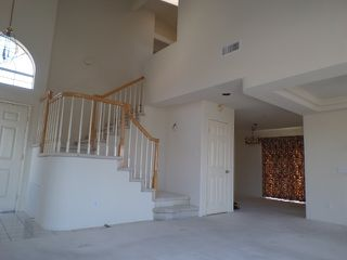 Photo 19: SPRING VALLEY House for sale : 3 bedrooms : 9701 Avenida Ricardo