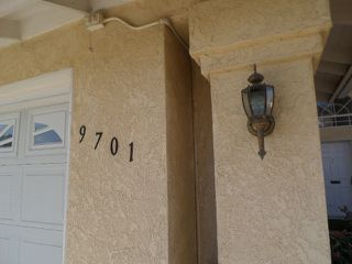 Photo 5: SPRING VALLEY House for sale : 3 bedrooms : 9701 Avenida Ricardo