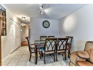 """Photo 7: 162 15501 89A Avenue in Surrey: Fleetwood Tynehead Townhouse for sale in """"AVONDALE"""" : MLS®# R2058419"""