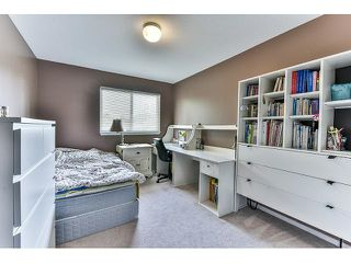 "Photo 16: 162 15501 89A Avenue in Surrey: Fleetwood Tynehead Townhouse for sale in ""AVONDALE"" : MLS®# R2058419"