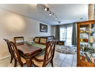 "Photo 6: 162 15501 89A Avenue in Surrey: Fleetwood Tynehead Townhouse for sale in ""AVONDALE"" : MLS®# R2058419"